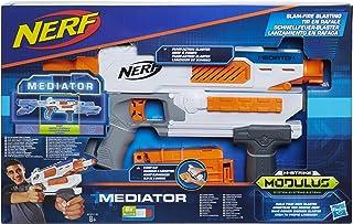 NERF E0016EU4 Modulus Mediator