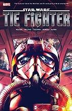 Star Wars: Tie Fighter (Star Wars: Tie Fighter (2019)) (English Edition)