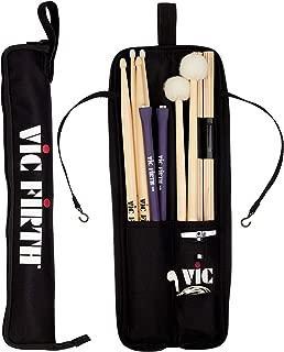 Vic Firth Drumsticks (ESB)