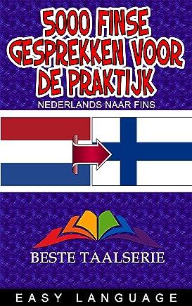 5000 Finse Gesprekken voor de Praktijk