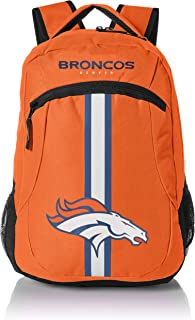 team backpack logo