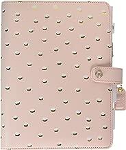 Webster's Pages A5 Blush Dot Planner Kit (A5PK001-BD)