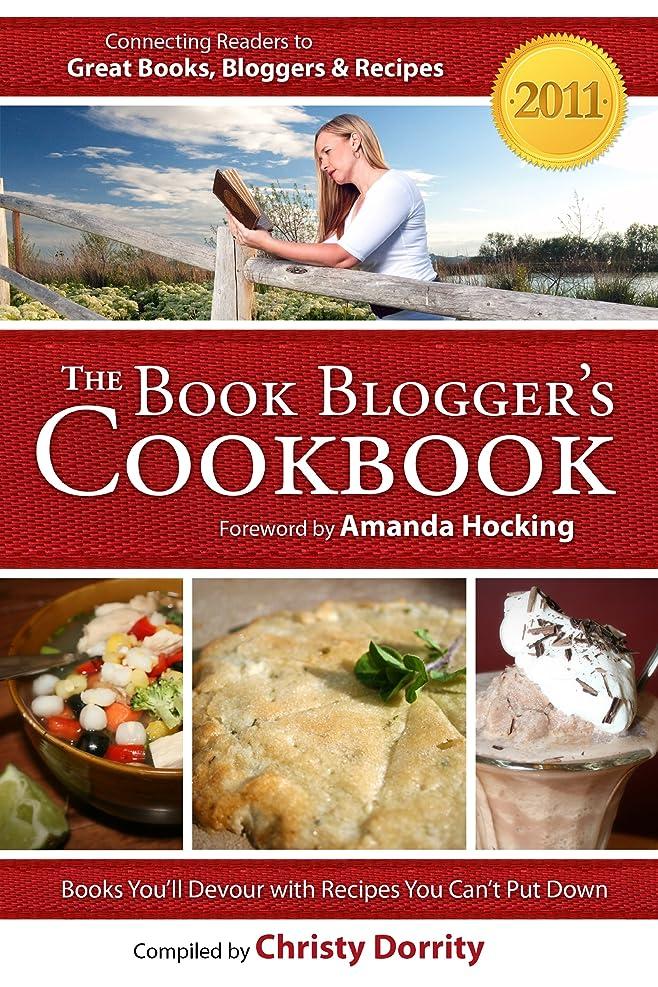 フィールド系統的収入The 2011 Book Blogger's Cookbook (The Book Blogger's Cookbook 1) (English Edition)