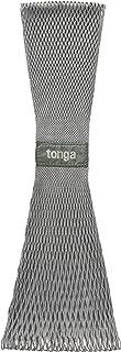 Tonga トンガ・フィット グレー/S 【だっこ紐】【軽量】【ロングセラー】 CRTG10401