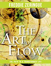 Best the art of flow Reviews