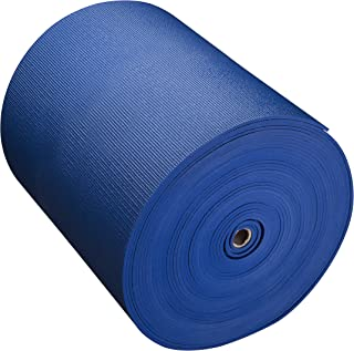 wholesale yoga mats free shipping