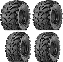 kenda bear claw atv tires