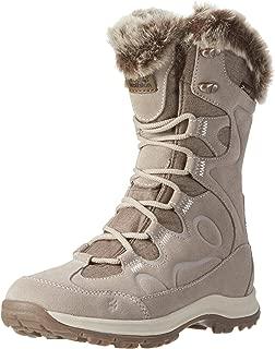 Women's Glacier Bay Texapore HIGH W Fashion Boot