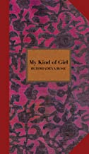 My Kind of Girl (English Edition)