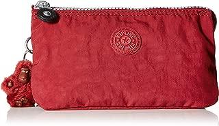 Kipling womens Erica Cross-Body Bag