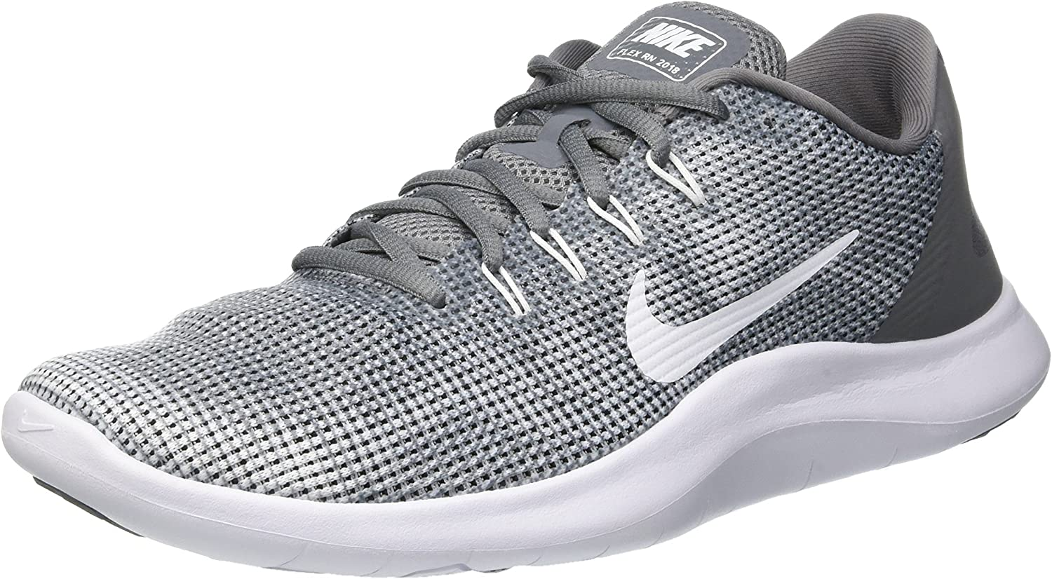 Nike Men's's Flex 2018 Rn Competition Running shoes