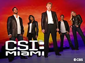 Best csi miami episodes Reviews