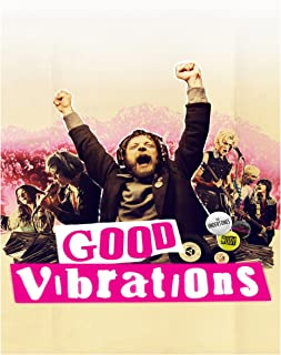 Best good vibrations musical Reviews