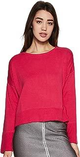 ABOF Women's Pullover