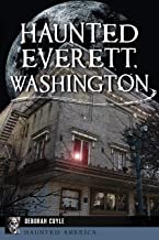 Best washington state mysteries Reviews