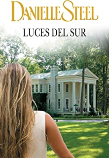Luces del Sur: Spanish-Lang Ed of Southern Lights