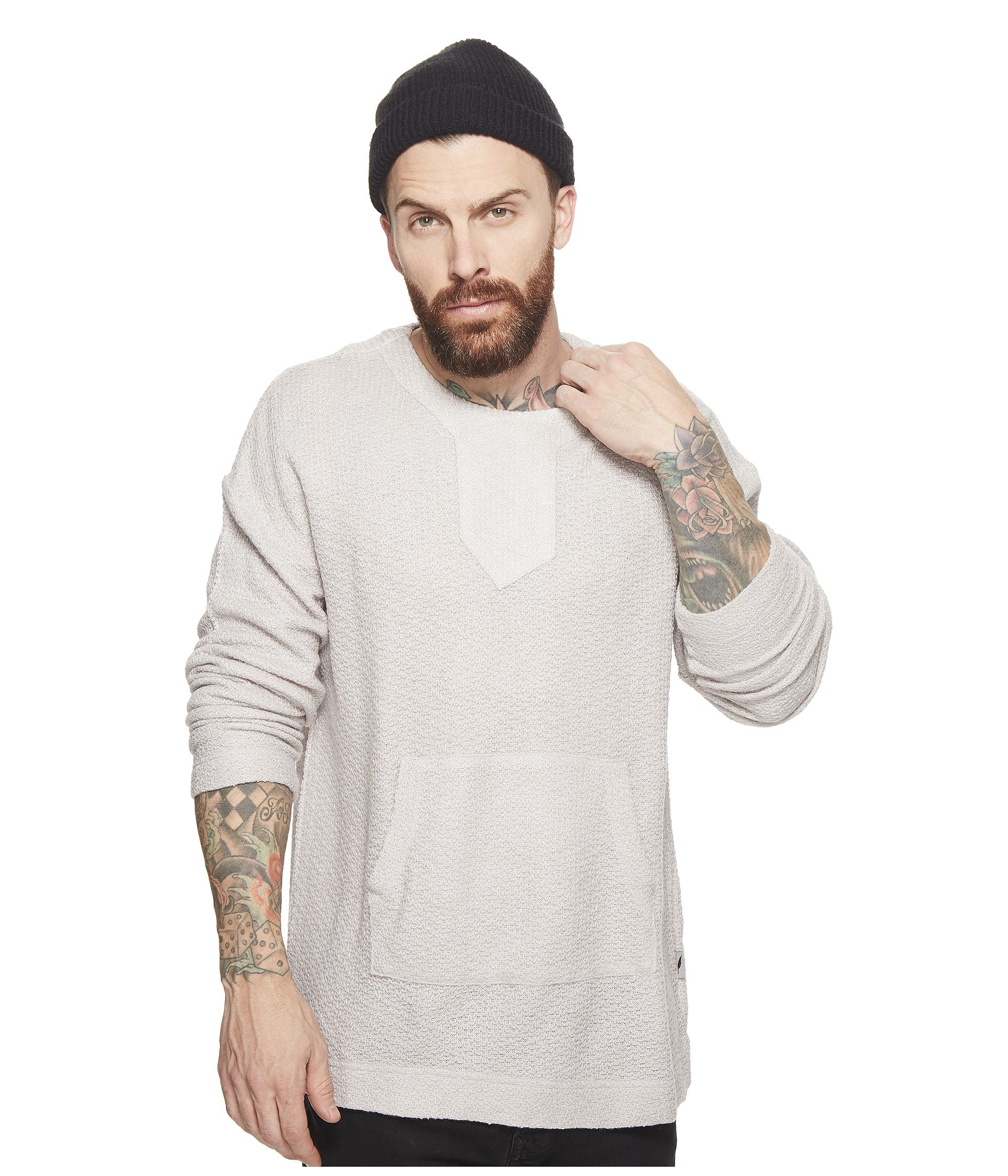 Sweaters, Men, Casual   Shipped Free at Zappos