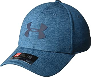 3e81a44413383 Amazon.com  Under Armour - Hats   Caps   Accessories  Clothing ...