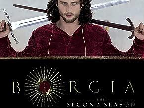Best borgia tv series Reviews