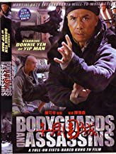 Best bodyguards and assassins subtitles Reviews