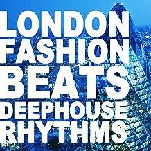 london fashion district 5
