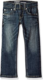 Signature by Levi Strauss & Co. Gold Label. Big Boys' Straight