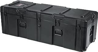 Gator Cases ATA Roto-Molded Utility Equipment Case; 55