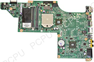 PC Parts Unlimited NT156WHM-N44-CC Grade BOE 15.6 Slim WLED Backlight 1366 x 768 WXGA 30 Pin eDPC Grade
