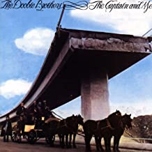 the doobie brothers long train runnin mp3