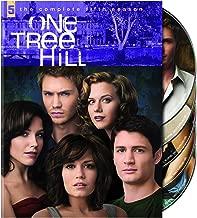 One Tree Hill: S5 - RPKG  (DVD)