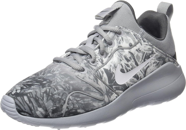 Nike Woherrar WMNS Kaishi 2.0 Print Running Running Running skor  mycket populär