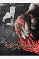 The Butler Formato Kindle