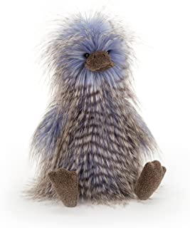 Best jellycat mad pet Reviews