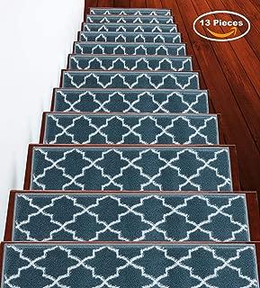 Best non slip stair treads walmart Reviews