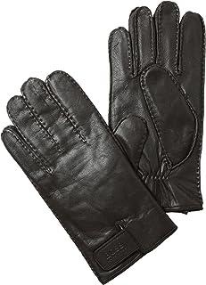 BOSS Hugo Boss Men's Kranto 2 Leather Glove