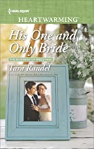 His One and Only Bride: A Clean Romance (The Business of Weddings)