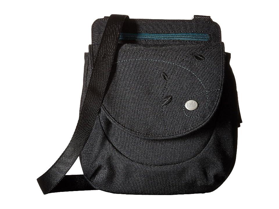 Haiku - Haiku Swift Grab Bag