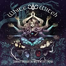 Journey Through the White Witch's Mind