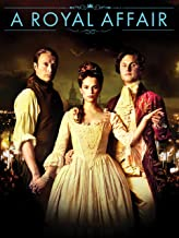 Best the royal affair Reviews