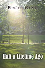 Best half a lifetime ago Reviews