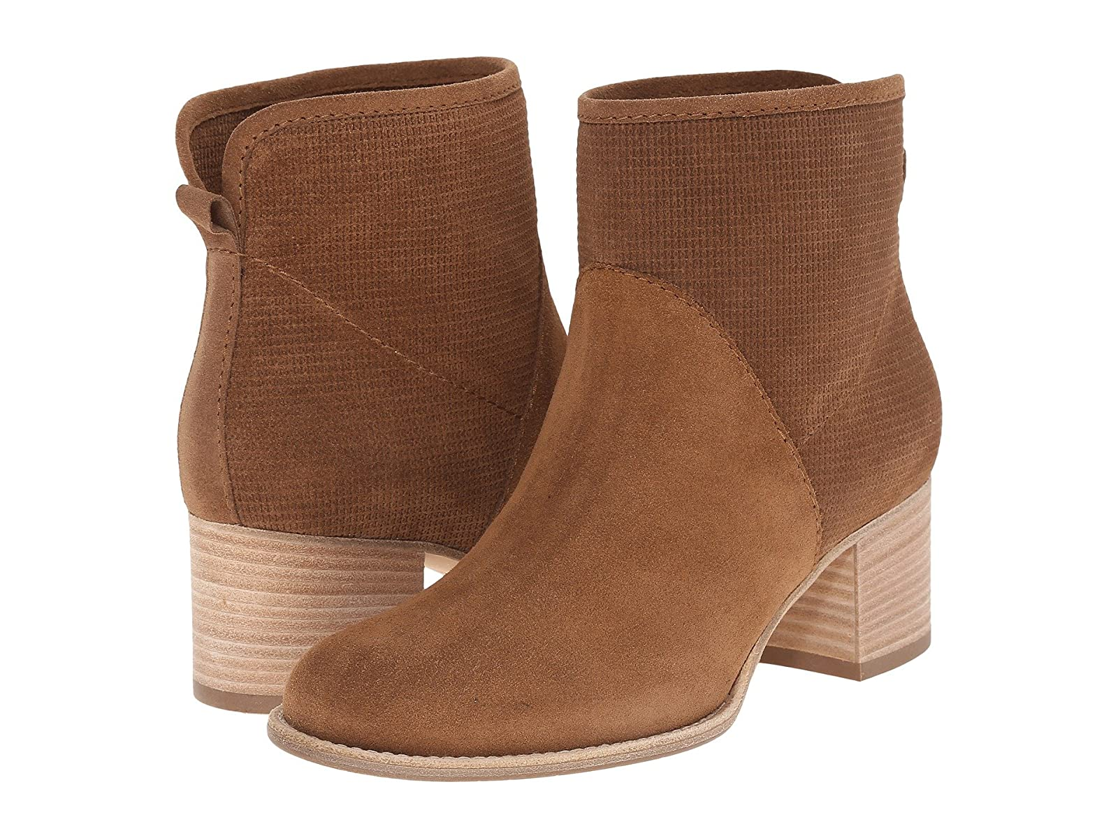 Aquatalia TriciaCheap and distinctive eye-catching shoes