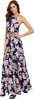 Best most slimming maxi dresses Reviews