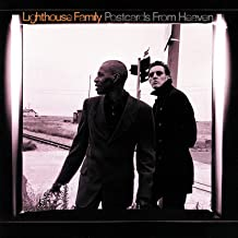 Best lighthouse family let it all change Reviews