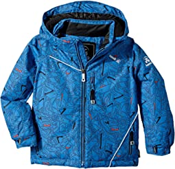 Kamik Kids - Hunter Powersurge Jacket (Toddler/Little Kids)