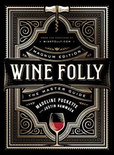 Best wine folly magnum edition Reviews