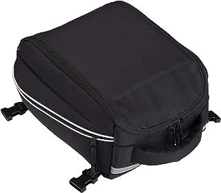AmazonBasics Motorcycle Tail Bag