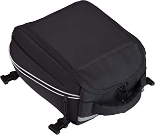 AmazonBasics Motorcycle Tail Bag