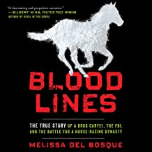 Best bloodlines melissa del bosque Reviews