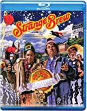 Strange Brew (1983) (BD)