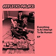 Afflecks Palace